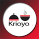 Rensley Krioyo - Rotterdam by Foodticket BV