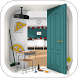 脱出ゲーム Home Room by Jammsworks