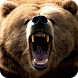 Bear Wallpaper by WallpapersCompany