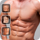Six Pack Photo Editor by Alicia Taylor