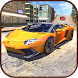 Drift Simulator: Aventador by Exotic Burnout