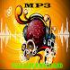 Lagu Wali Band Mp3 by dikiriswanto