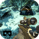 VR Border Army Shooter Sniper Assassination by Games Soft Studio