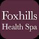 Foxhills Health Spa by gappt.