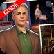 Guide for NCIS: Hidden Crimes