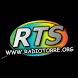 Radio Torre Stereo by Hostingtico