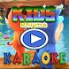 Kids Karaoke And Rhymes Free by Kiddo Anime Nonton