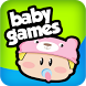 100+ Baby Games Lite by martview.com