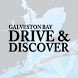 Galveston Bay Drive & Discover by Graham Media Group