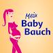 Mein BabyBauch by SteriPharm Pharmazeutische Produkte Gmbh & Co. KG