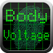 Body Voltage Scanner by System3 Mobile