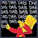 Bart Wallpapers by SDN Brotodipuran