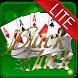Blackjack Lite by bit Time International FZE