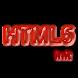 HTML5 Init by devJL