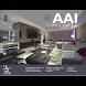 AAI em revista Arquitetos 2016 by MAGTAB