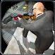 Sniper Assassin Crime City Sim by Digital Toys Studio