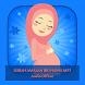Surah Amalan Ibu Hamil MP3 by dualimapp