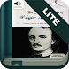Edgar Allan Poe LITE by Oldiees Publishing