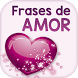Love Quotes & Photos - Spanish by Rapeto Apps