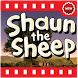 Video Shaun The Sheep The Movie by Marla Frazees