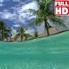 Lagoon Waves Live Wallpaper 2 by Andu Dun