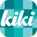 KiKi by Mobile Visions Lanka