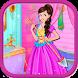 Bathroom wash games for girls by Ozone Development
