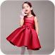 Lovely Baby Frock Designs by ashadev