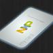NXP Demo - Customer by TAO Software