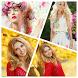 Photo Lab Photo Collage Maker Editor by Photo Editor App Developer