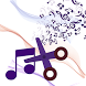 MP3 Cutter & Ringtone Maker by Pic Frame Photo Collage Maker & Picture Editor