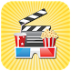 Movies HD - free movies online by Appzdroid INC