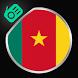 Cameroon Radio World by WorldRadioNews
