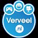 Verveel.NL by Novum Software