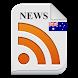 Australia News by Alles Web.eu