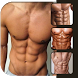 Six Pack Abs Photo Editor by Canary Info