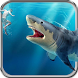 Blue Whale Shark 2017 - Hunting Simulator by Game Concept