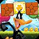 Super Daffy Smash Duck Temple World Rush Run World by HYDEV Inc LLC