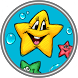 Star Mania Puzzle Game by Puzzle Apps Studio