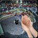 أدعية يومية ـ رمضان ٢٠١٧ by رمضان 2017 ramadan