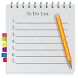 Task Manager Pro by AlfSoft