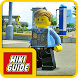WIKIGUIDE LEGO City Undercover by WIKI GAME GUIDE