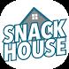 Snackhouse