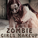 Zombie Makeup Videos for Girls by NewGen Entertainment