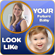 My Future Baby Face Prank by DNN Apps