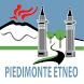 Piedimonte Etneo by GrowApp S.r.l.