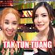 Lagu Tak Tun Tuang Upiak Isil by Hasim Inc