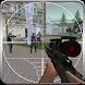 Sniper Civilian Rescue by VenatusGames