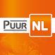 Puur NL by Commerciële Radio Brabant