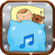 Musica Para Dormir Bebes by AppsJLond